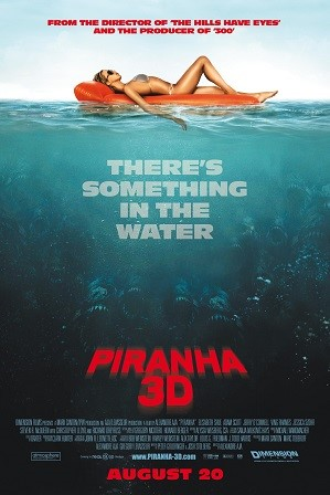 Piranha 3D (2010) 350MB Full Hindi Dual Audio Movie Download 480p Bluray thumbnail