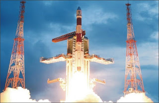 ISRO postpones launch of Chandrayaan-2 mission