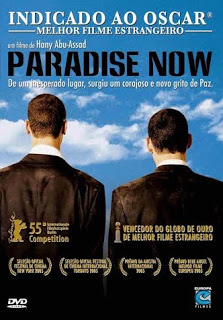 Paradise Now – Legendado (2005)