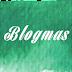 Bookish Naughty or Nice Tag (Blogmas Day 5)