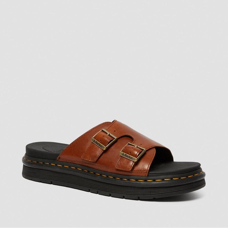[A118] Trùm giá sỉ giày dép da tại Hà Nội giá tốt nhất