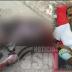 DURO GOLPE!! VIDEO : Mueren dos policías tras ser atropellados en Las Américas