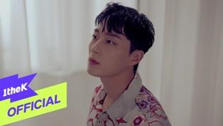 Lonely Night Lyrics - YOON DU JUN(윤두준)