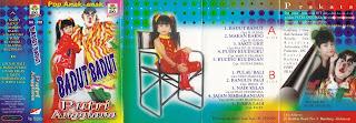 putri anggiana album badut-badut http://www.sampulkasetanak.blogspot.co.id