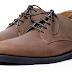 Tips Berbelanja Sepatu Agar Menemukan yang Tepat