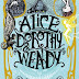 Recensione: Alice nel paese delle meraviglie e Attraverso Lo Specchio