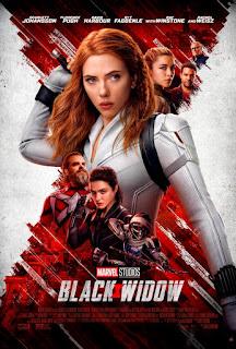 Black Widow[2021][NTSC/DVDR-Custom HD]Ingles, Español Latino