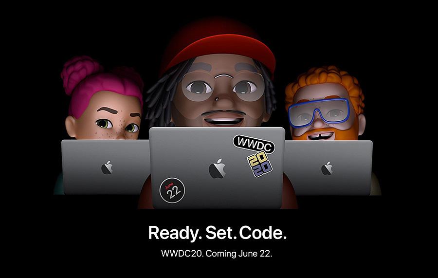virtual-wwdc-starting-on-june-22