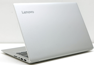 Lenovo Ideapad 720S-13IKB Drivers Windows 10 64-bit