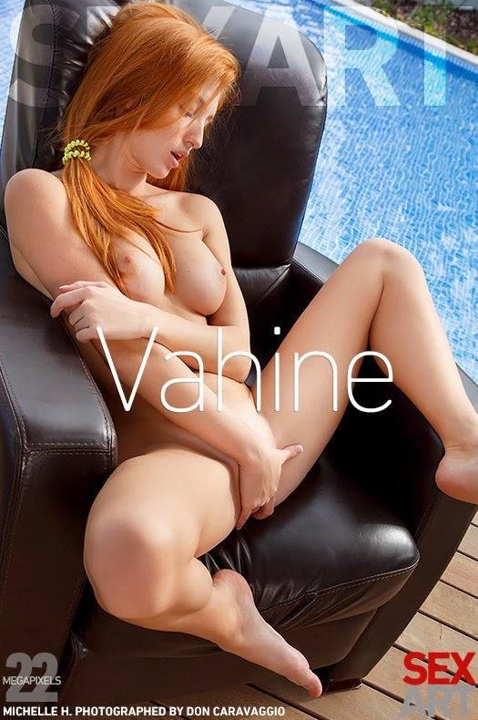 [Sex-Art] Michelle H - Vahine sex-art 06090