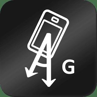 Gravity Screen Pro - On/Off v3.30.3.0 [Đã mở khoá]
