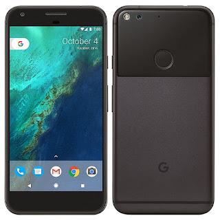 Smartphone-terbaik-google-pixel
