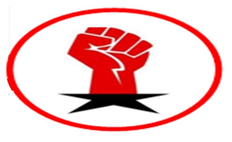 Sambut Hakordia 9 Desember, Koalisi Aktivis KP3B Akan Lakukan Aksi