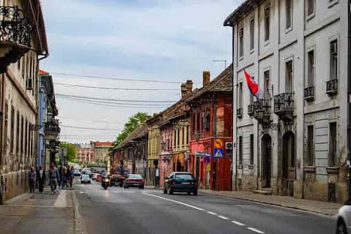 تكلفة السياحة في صربيا