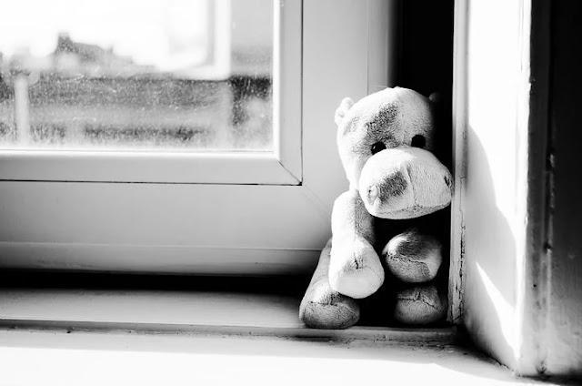 Best sad love shayari images