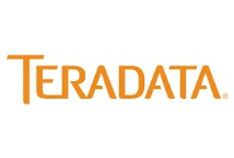 Teradata Recruitment For Technical Consultant