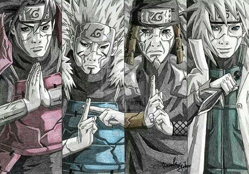 Naruto Shippuden 18ª Temporada Torrent - DVDRip