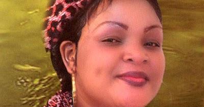 Audio Download    Bahati Bukuku - Waraka (Gospel)    Mp3