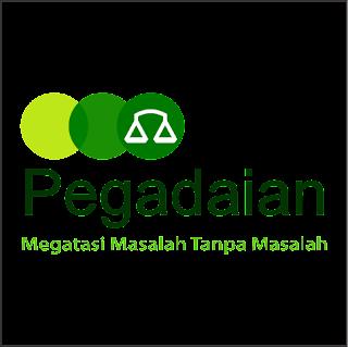 Loker Lampung Terbaru di PT Era Permata Sejahtera Juni 2018