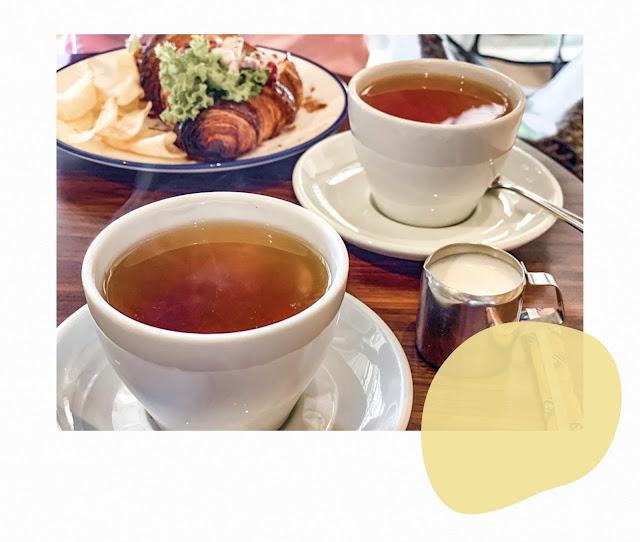 faithjoanchua-percolate-tea