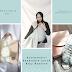 Tweeling & Co : Rekomendasi Gendongan untuk Baby Newborn