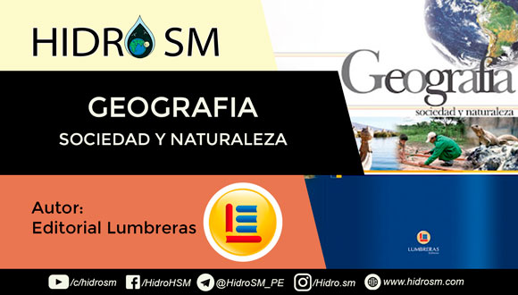 Editorial Lumbreras