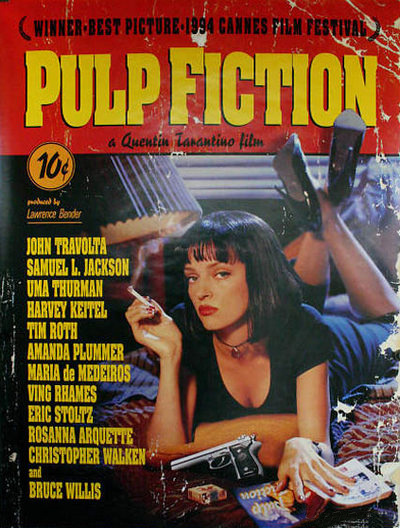 Poster Film Terbaik Dunia Sepanjang Masa, poster film indonesia, poster film paling kontroversial, poster film cinderella, poster film ldr, poster film wewe, poster film tuyul, pulp fiction movie cover, pulp fiction cover poster print, pulp fiction film poster, pulp fiction framed poster, pulp fiction giant poster, pulp fiction movie cover, pulp fiction movie poster original, pulp fiction plot, pulp fiction poster amazon, mobile pc wallpapers hd