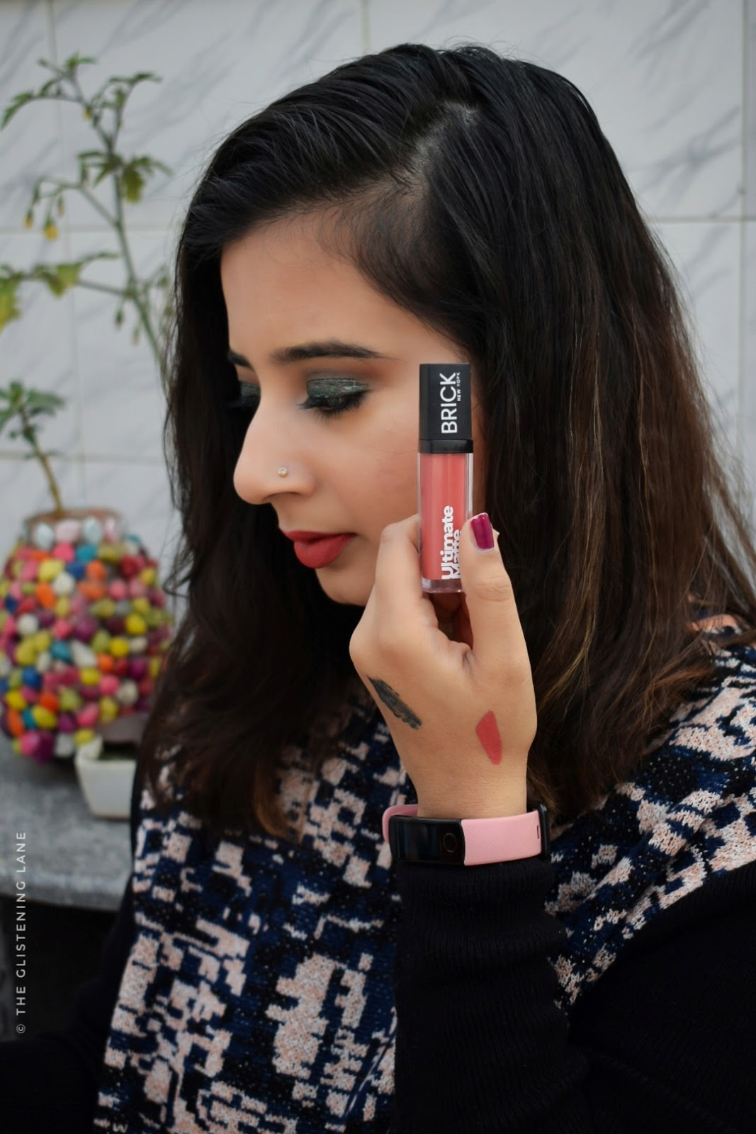 brick-new-year-ultimate-matte-liquid-lipstick-magic-candy