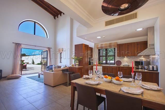 http://www.simila-cyprus.com/property/id/38/aphrodite-hills--al12/
