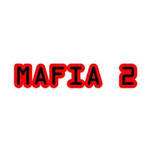 Spesifikasi Mafia 2 PC , Bisa Dimainkan Di PC Spek Rendah Loh !!!