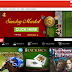 The Magic of New Casino Site Ladbrokes No Deposit Bonus
