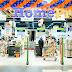 Kerja Kosong - Pembantu Jualan HomePro (Anggaran Gaji: RM3K)