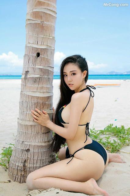 gái bãi biển vnd188uytin.com