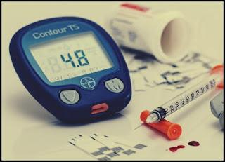 cele mai bune remedii naturale pentru reducerea glicemiei