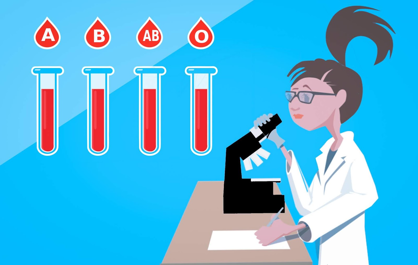 blood, hepatitis, scientist, diabetes, examination, doctor, lab, biology, sugar, investigation, blood group, blood typing, blood values, research, drug test, medical, plasma, sampling, test, microscope