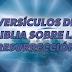 40 Versículos de la Biblia sobre la Resurrección