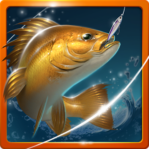 Download Fishing hook Kail Pancing Terbaru
