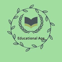 Educational Age