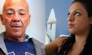 Αρχίζει η δίκη για τη δολοφονία της Δώρας Ζέμπερη - Νέες αποκαλύψεις από τον πατέρα της