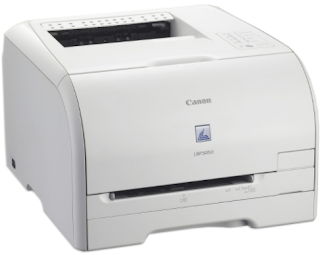 http://www.canondownloadcenter.com/2017/08/canon-i-sensys-lbp5050n-driver-free.html