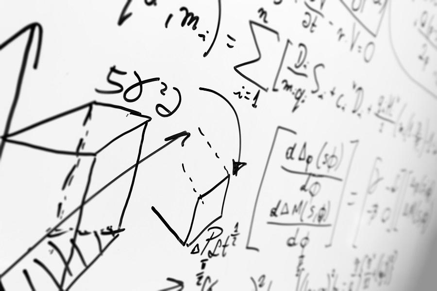 memahami-konsep-dasar-kalkulus-untuk-pemula