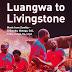 Artisti Vari – Luangwa To Livingstone/Artisti Vari – Music from Barotseland (SWP, 2020)