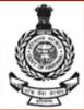 Haryana-PSC