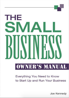 small business ideas in india top 10 small business ideas small business ideas from home unique business ideas small business ideas in hindi most successful small business ideas best business to start with little money small business ideas list