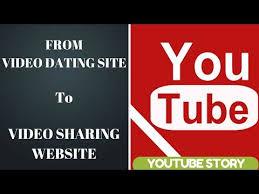 https://www.digitalmarketing.ac.in/images/youtube.jpg