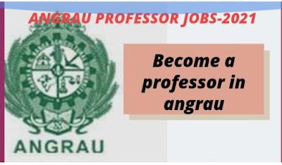 Angrau logo