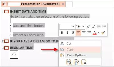 Cara Mengubah File Powerpoint Menjadi Word-6
