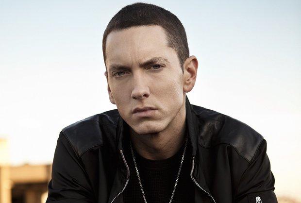 Eminem lanza rap en contra Donald Trump y confirma nuevo álbum