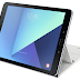 Samsung Expands Tablet Portfolio with Galaxy Tab S3, Offering Enhanced Mobile Entertainment