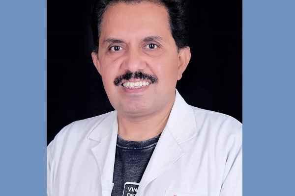 iap-thanks-haryana-sarkar-for-umang-corona-patient